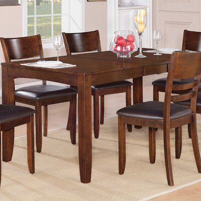 Lynfield Dining Table