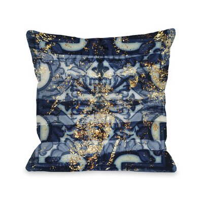 Tileaux Pillow