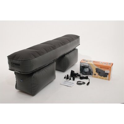PetEgo Dog Seat Extender