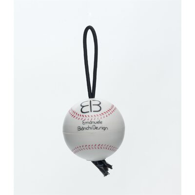 PetEgo Looper Sport Baseball Waste Bag Dispenser