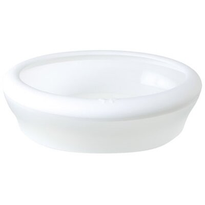 PetEgo Vicci Cat Litter Bowl