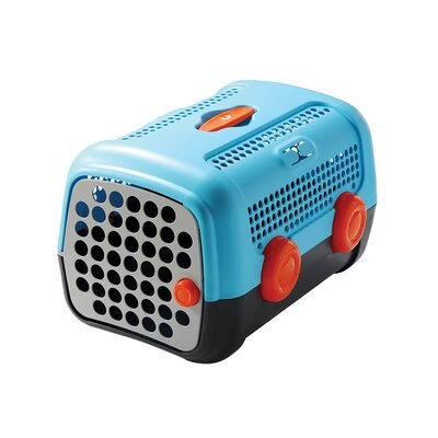PetEgo AUTO Pet Carrier