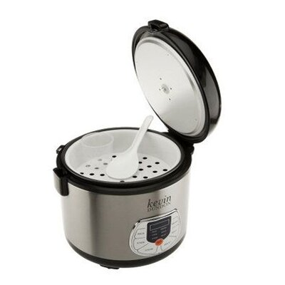 Kevin Dundon Digital Multicooker