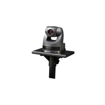 Sound Craft Adjustable Set-Top Camera Mount in Black