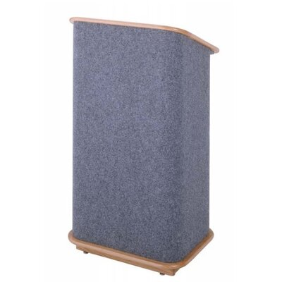 Sound Craft Spectrum Floor Lectern