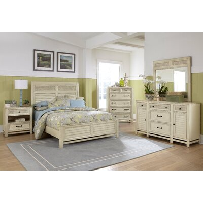 progressive furniture inc haven panel bedroom collection