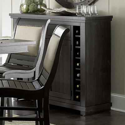 Woodbridge Home Designs 64 Quot Tv Stand Amp Reviews Wayfair