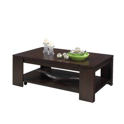 Waverly Lift Top Coffee Table Set Wayfair
