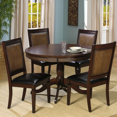Rattan Kitchen Table | Wayfair