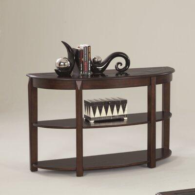 Oval Console Table Wayfair