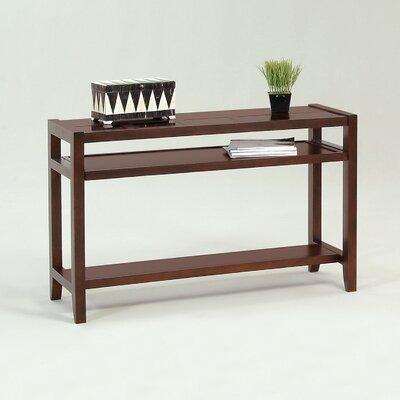 Console Table Iii Wayfair
