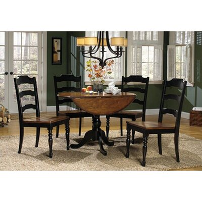 Progressive Furniture Inc. Preston Cove Dining Table