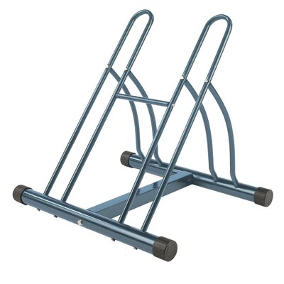 Gear Up Inc. Platinum Series Double-Down 2 Bike Park Stand