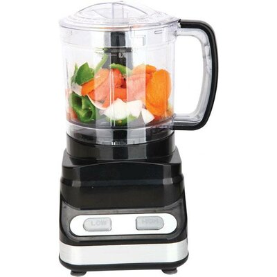 Brentwood Appliances Food Processor