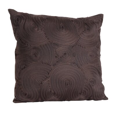 Saro Cotton Pillow