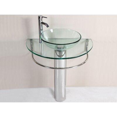 Set Tub Sink : Kokols 30
