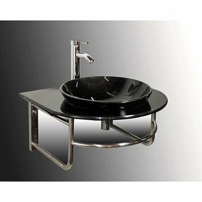 kokols bathroom vanity set give your bathroom a welcome update with