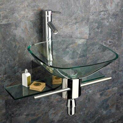 Kokols Bathroom Vanity Set