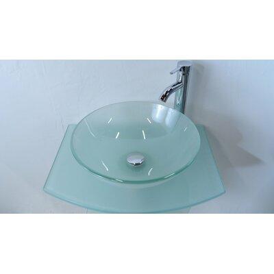 Set Tub Sink : Kokols 24