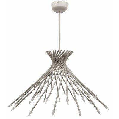 Nuevo Celeste Pendant Lamp