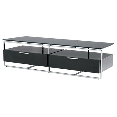 Nuevo Shinto 71&quot; TV Stand