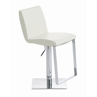 Lewis Bar Stool