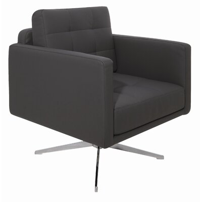 Nuevo Maxwell Lounge Chair