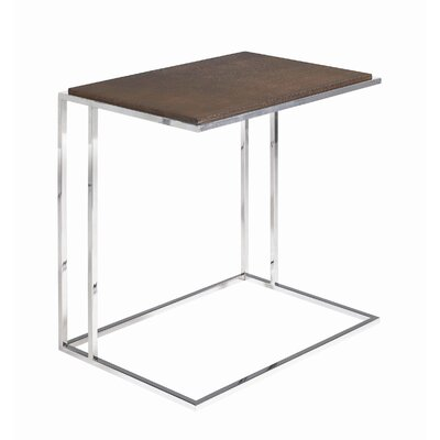 Rivo End Table