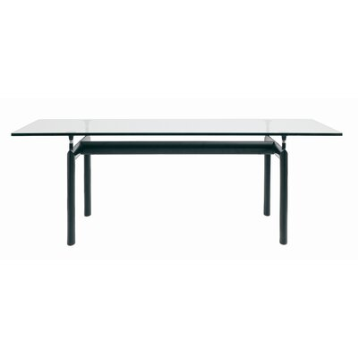 Nuevo Madrid Dining Table