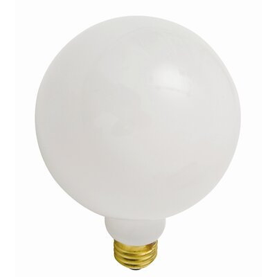 Nuevo 25W Incandescent Light Bulb