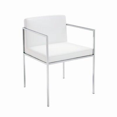 Nuevo Paolo Arm Chair
