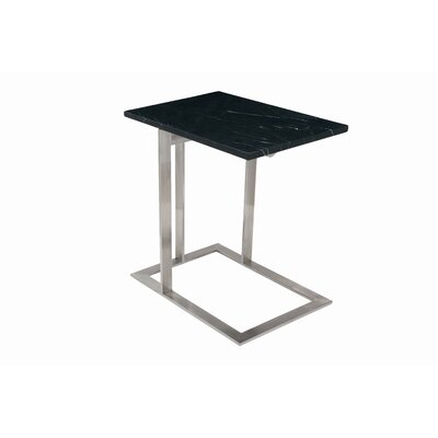 Dell End Table
