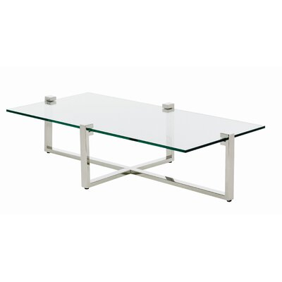 Nuevo Rita Coffee Table