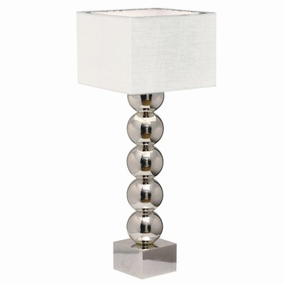 Nuevo Brandon Table Lamp