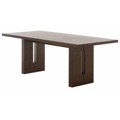 Nuevo Nico Dining Table
