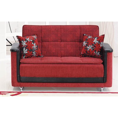 Beyan Signature Lake Ave Loveseat