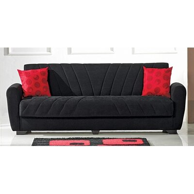 Orlando Sleeper Sofa