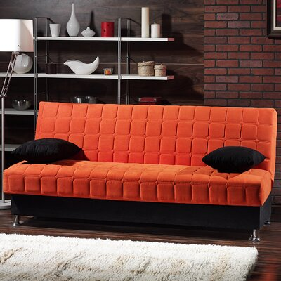 Beyan Signature Rio Sleeper Sofa