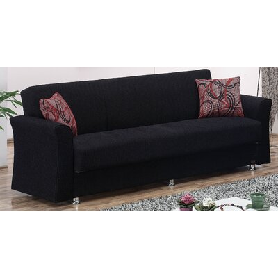 Beyan Signature Utah Sleeper Sofa