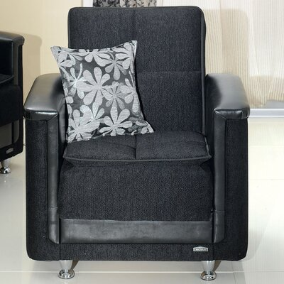 Beyan Signature Vermont Chair