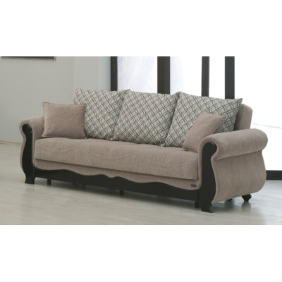 Montana Sleeper Sofa