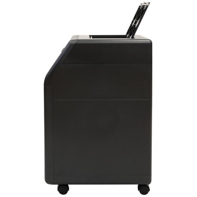 GoECOlife Cross-Cut Commercial Grade Shredder