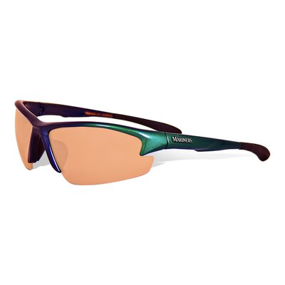 MaxxHD Sun Glasses MLB Scorpion Adult Sun Glasses