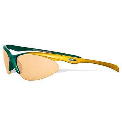 MaxxHD Sun Glasses MLB Rookie Youth Sun Glasses