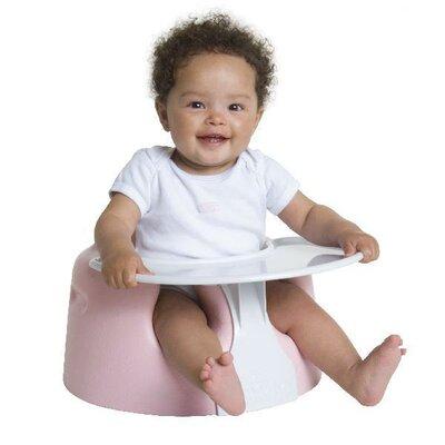Bumbo Baby Seat Play Tray