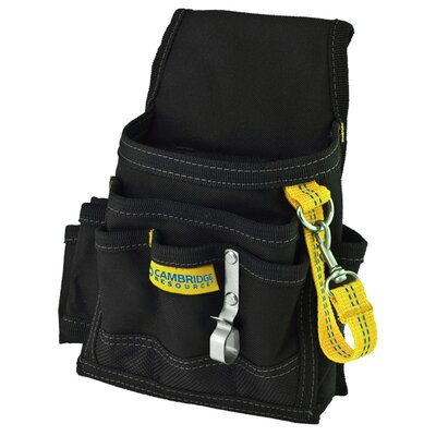 Cambridge Tool Belt Pouch