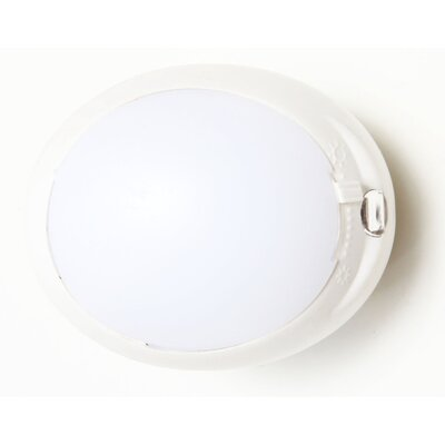 Automatic Night Light with Dimmer
