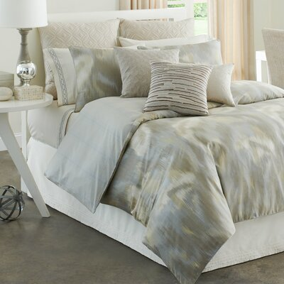 Caravan Bedding Collection