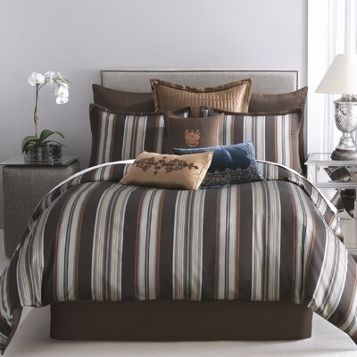 Modern Living Pearse Bedding Collection