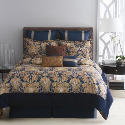 Kensington Bedding Collection